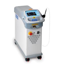 LIPO LASER (ND:YAG) в клинике Platinum Laser