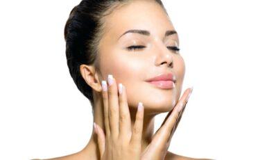 Контурная пластика носа в Киеве от клиники Platinum Laser