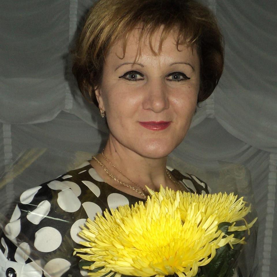 Valentina - отзыв о клинике Platinum Laser