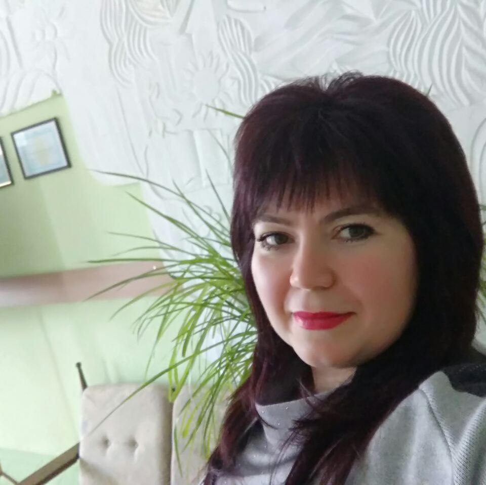 Анна Родимцева - отзыв о клинике Platinum Laser