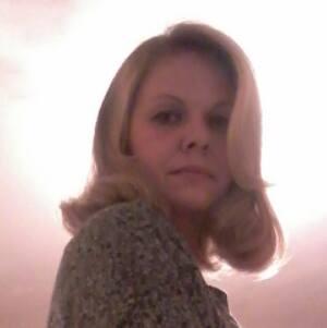 Карина М - отзыв о клинике Platinum Laser