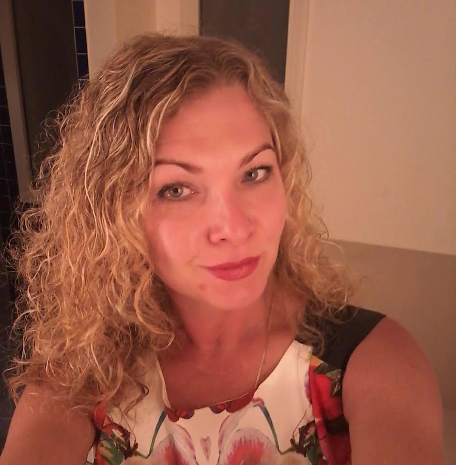 Дария Осипенко - отзыв о клинике Platinum Laser