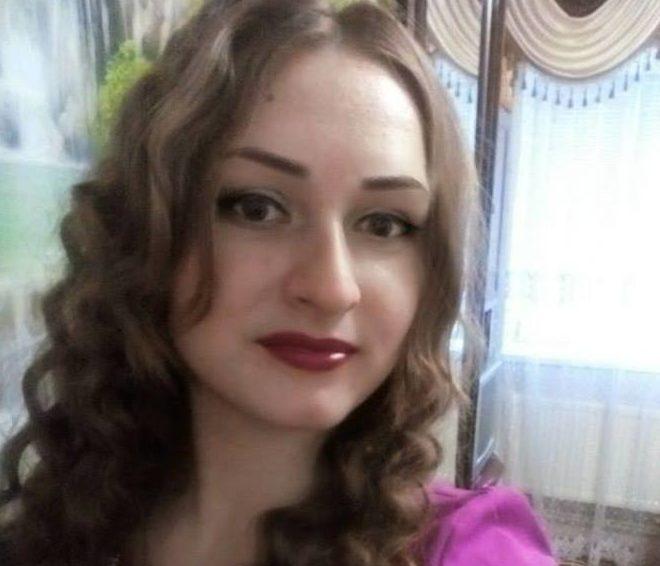 Ольга Алексюк - отзыв о клинике Platinum Laser