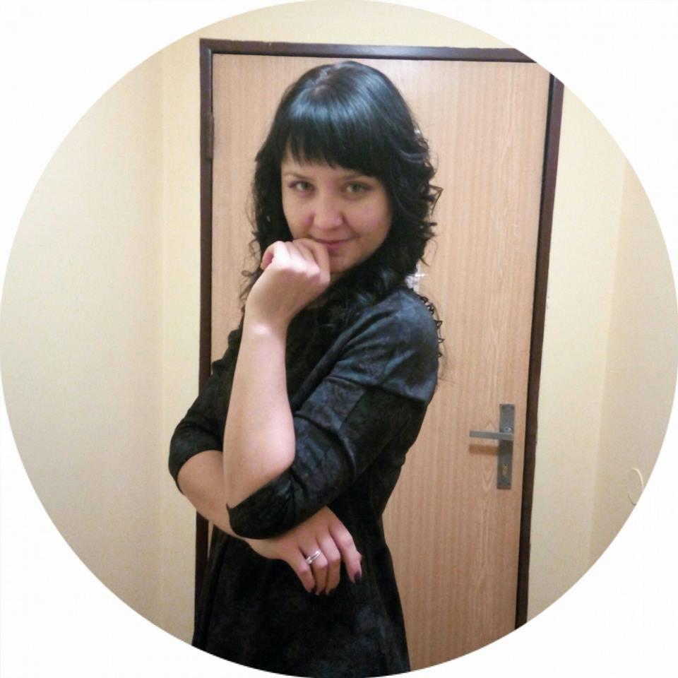Ольга Стогнеева - отзыв о клинике Platinum Laser