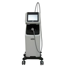Fractional RF-lifting DeAgeEX в клинике Platinum Laser