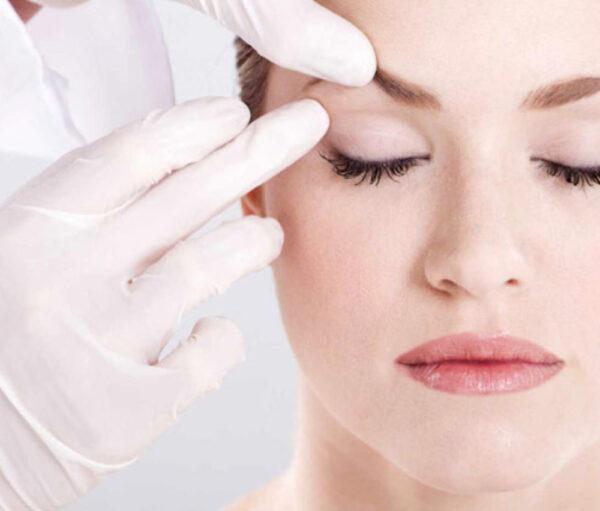 Консультация дерматокосметолога - Platinumlaser