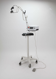 Dr.Dios в клинике Platinum Laser