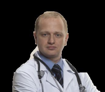Евсеев Владислав Евгеньевич - специалист клиники Platinum Laser