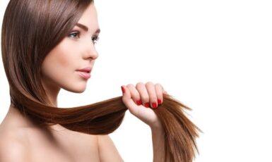Плазмоліфтінг волосся